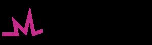 Migræne danmark